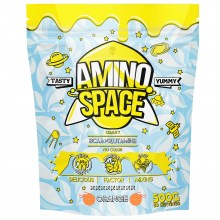 AMINO-SPACE-ORANGE