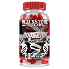 ANOGENIN от BlackStone Labs