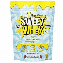 SWEET-WHEY-CHOCOLATE