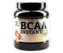 bcaa-instant